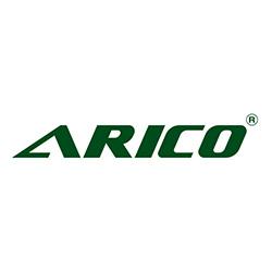 Khách hàng đối tác arico