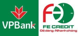 Khách hàng đối tác vpbank credit