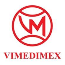Khách hàng đối tác vimedimex