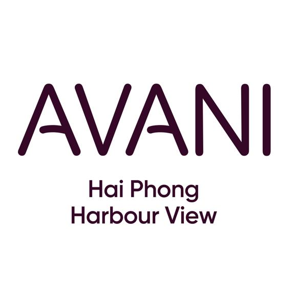 Khách hàng đối tác avani habour view