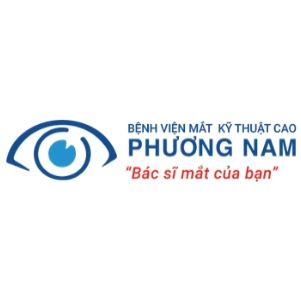 Khách hàng đối tác bệnh viện mắt phương nam