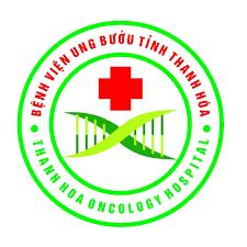 Khách hàng đối tác bệnh viện ung bướu thanh hóa
