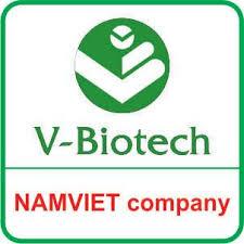 Khách hàng đối tác biotech