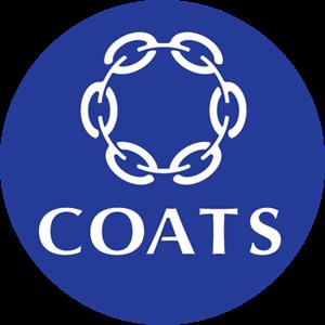 Khách hàng đối tác coats
