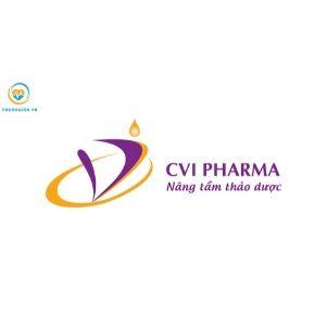 Khách hàng đối tác dược mỹ phẩm civi pharma