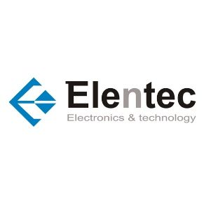 Khách hàng đối tác elentec