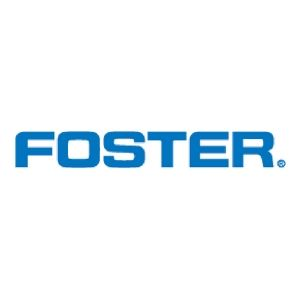 Khách hàng đối tác FOSTER