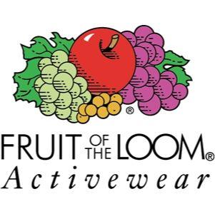Khách hàng đối tác fruit of the loom
