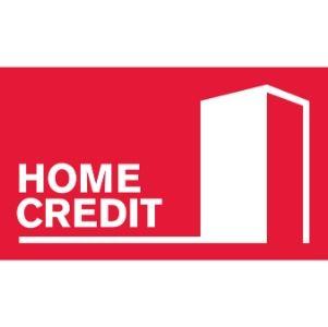 Khách hàng đối tác home credit