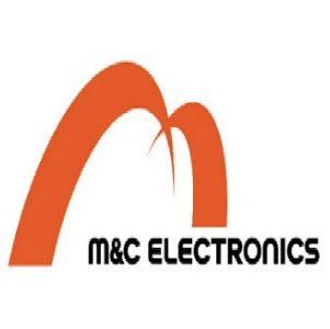 Khách hàng đối tác m&c electronics
