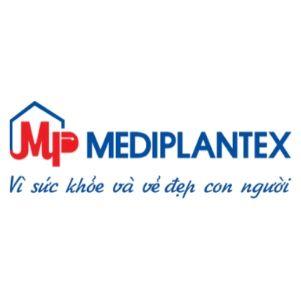 Khách hàng đối tác mediplantex