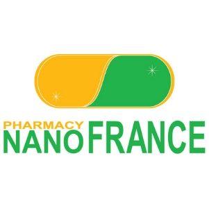 Khách hàng đối tác nanofrance