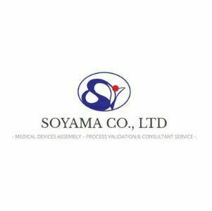 Khách hàng đối tác soyama