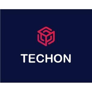 Khách hàng đối tác TECHON