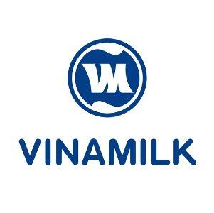 Khách hàng đối tác VINAMILK