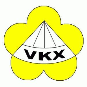 Khách hàng đối tác vkx
