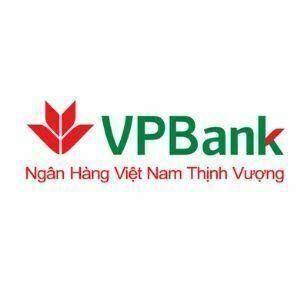 Khách hàng đối tác vpbank