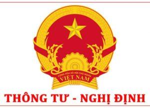 thong-tu-nghi-dinh-gmp