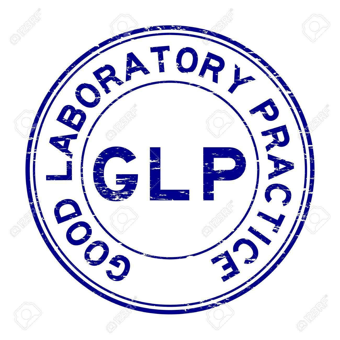 GLP là gì?