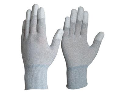 Găng tay phòng sạch chống tĩnh điện