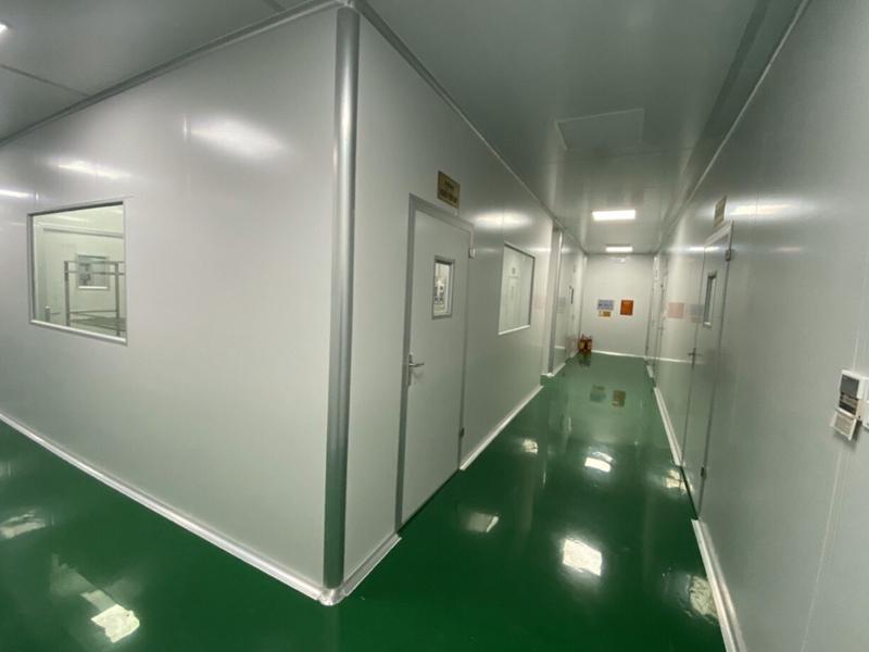 Tiêu chuẩn phòng sạch được ứng dụng rộng rãi hiện nay