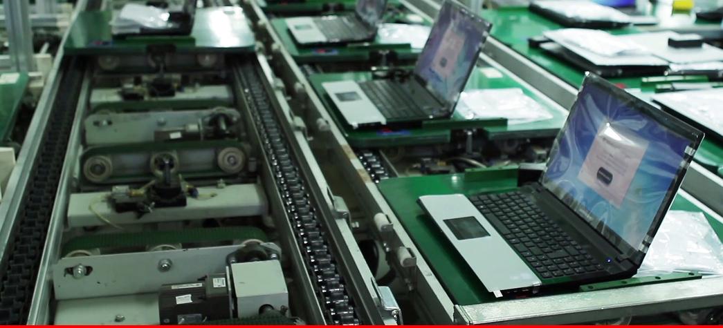 intech - phong sach san xuat laptop1